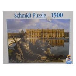 Schmidt Art. 2879...