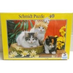 Schmidt Art. 2359 Gattini...