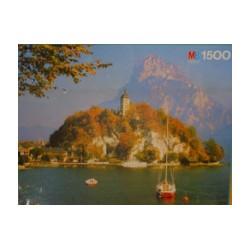 MB Art. 3794 Salisburgo...