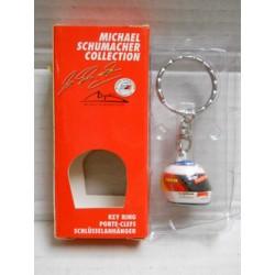 Minichamps Art. 510329803...