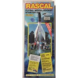 Rascal Art. 1424 Razzo con...