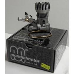 Mondial Motor Art. 0020...