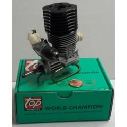 Top Engines Art. 888999002...