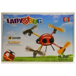"""SH Art. 6043 """"Lady Bug""""..."""