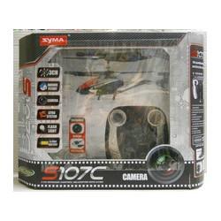 Syma Art. S107C Elicottero...