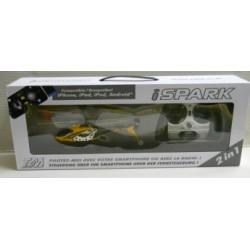 T2M Art. T5131 Spark...