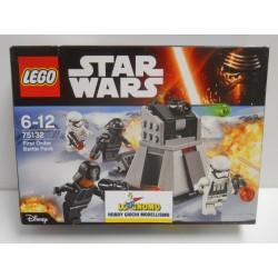 Lego City art. 60137...