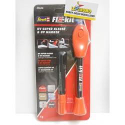 Revell art. 39625 FIX-Kit...