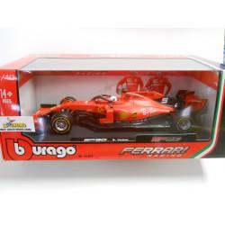 Burago art. 16087V  Ferrari...