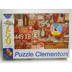 Clementoni art. 30701...