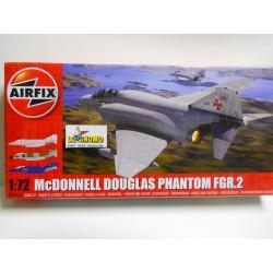 AIRFIX art. A06017  Mc...