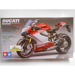 Tamiya art. 14132  Ducati...