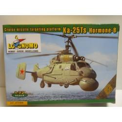 ACE art. 72309  elicottero...