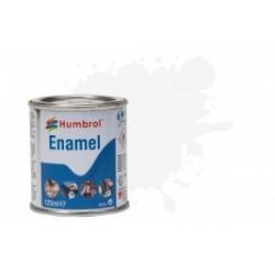 Humbrol 035 Varnish (gloss)