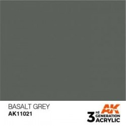 AK Interactive AK11021 3rd...