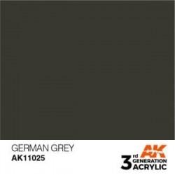 AK Interactive AK11025 3rd...