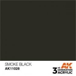 AK Interactive AK11028 3rd...