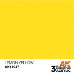 AK Interactive AK11047 3rd...