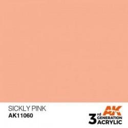 AK Interactive AK11060 3rd...