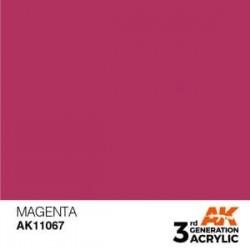 AK Interactive AK11067 3rd...
