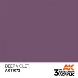 AK Interactive AK11072 3rd...
