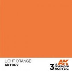 AK Interactive AK11077 3rd...