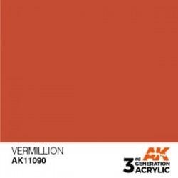 AK Interactive AK11090 3rd...