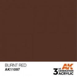 AK Interactive AK11097 3rd...
