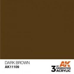AK Interactive AK11109 3rd...