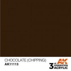 AK Interactive AK11113 3rd...