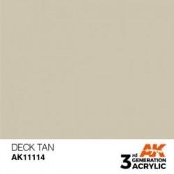 AK Interactive AK11114 3rd...