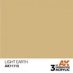 AK Interactive AK11115 3rd...