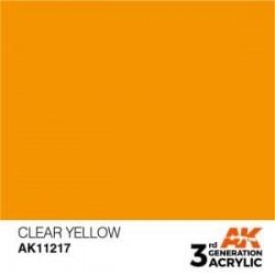 Interactive AK11217 3rd...