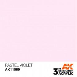 AK Interactive AK11069 3rd...