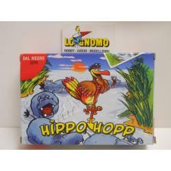 Dal Negro art. 3579  Hippo...