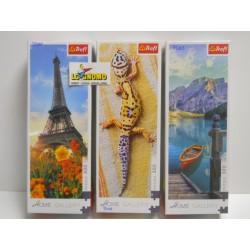 Trefl art. 75000 - 75003 -...