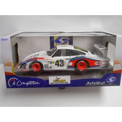 Solido art. 1805401 Porsche...