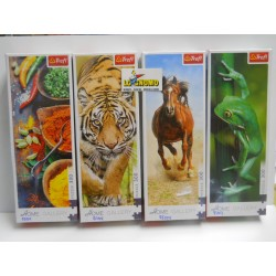 Trefl art. 75001- 75002 -...