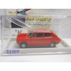 Brekina Art. 22500 Fiat 127...