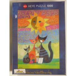 HEYE art. 29158 1000 pezzi...