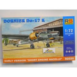 RS Models art.92030...