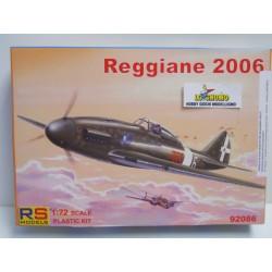 RS Models art. 92086...