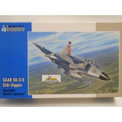 Special Hobby art. 48150...