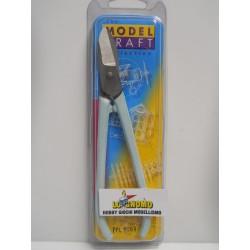 Model Craf art. PPL1207...