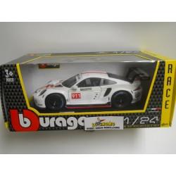 Burago art. 28013  Porsche...