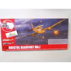 Airfix art. 4021  Bristol...