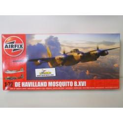 Airfix art. 4023  De...