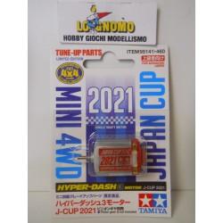 Tamiya art. 95141   Japan...