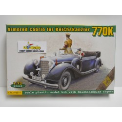 Ace art. 72577  Mercedes...