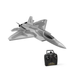 Volantexrc art. 76107R  F22...